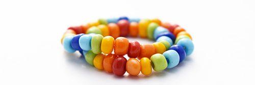 bracelet01-e1564466404700 دستبند: نکات طلایی برای انتخاب مدل دستبند +۶۰ عکس دستبند خاص