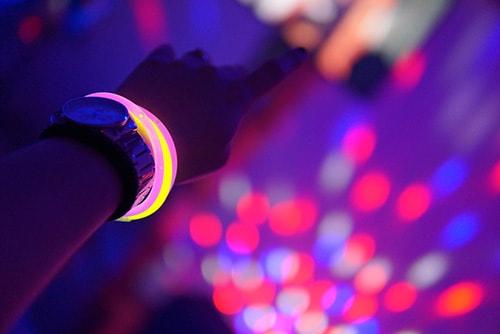 bracelet013 دستبند: نکات طلایی برای انتخاب مدل دستبند +۶۰ عکس دستبند خاص