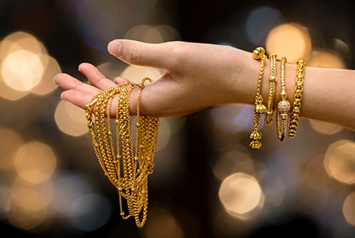 bracelet02 دستبند: نکات طلایی برای انتخاب مدل دستبند +۶۰ عکس دستبند خاص