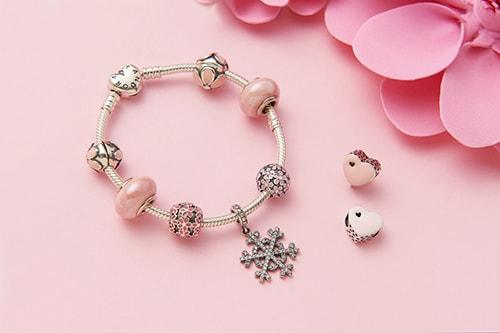 bracelet021 دستبند: نکات طلایی برای انتخاب مدل دستبند +۶۰ عکس دستبند خاص