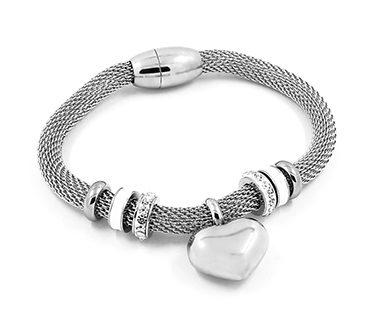 bracelet04-e1564468806634 دستبند: نکات طلایی برای انتخاب مدل دستبند +۶۰ عکس دستبند خاص