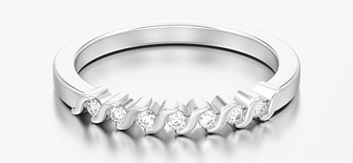 bracelet05-e1564468771554 دستبند: نکات طلایی برای انتخاب مدل دستبند +۶۰ عکس دستبند خاص