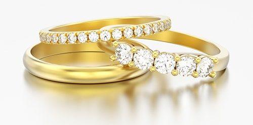 bracelet06-e1564468695229 دستبند: نکات طلایی برای انتخاب مدل دستبند +۶۰ عکس دستبند خاص