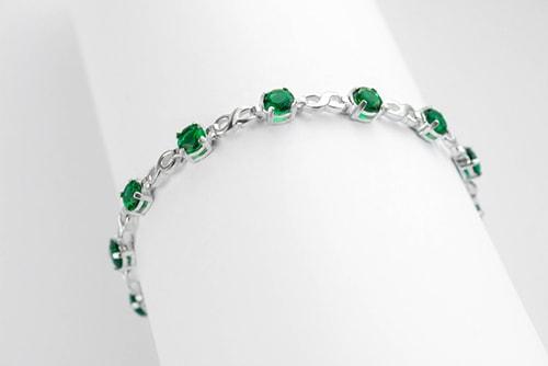 bracelet15 دستبند: نکات طلایی برای انتخاب مدل دستبند +۶۰ عکس دستبند خاص