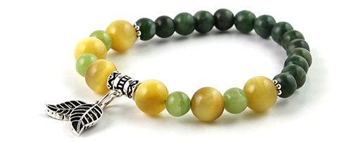 bracelet17-e1564468581556 دستبند: نکات طلایی برای انتخاب مدل دستبند +۶۰ عکس دستبند خاص
