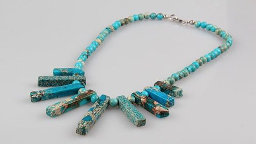 bracelet18-e1564468738122 دستبند: نکات طلایی برای انتخاب مدل دستبند +۶۰ عکس دستبند خاص