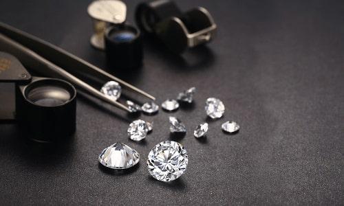 detect-diamond-stone الماس : همه چیز درباره این گوهر نایاب +خواص+ ۱۰ سنگ الماس بزرگ جهان