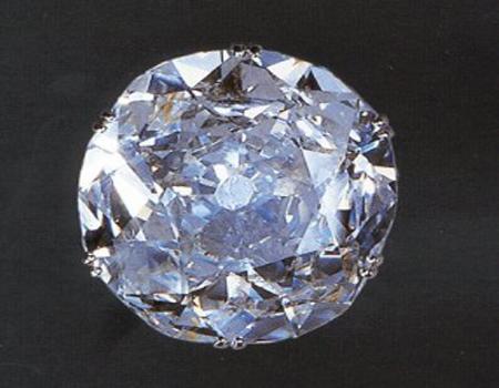 diamond-01 الماس : همه چیز درباره این گوهر نایاب +خواص+ ۱۰ سنگ الماس بزرگ جهان