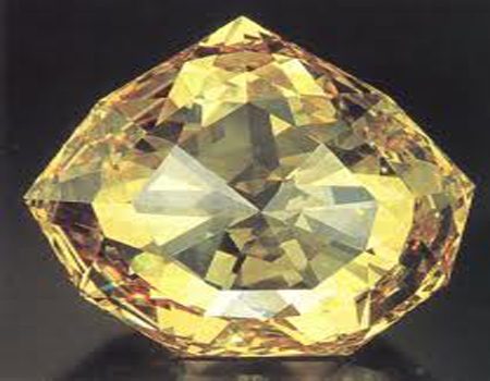 diamond-02 الماس : همه چیز درباره این گوهر نایاب +خواص+ ۱۰ سنگ الماس بزرگ جهان