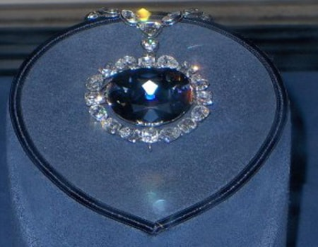 diamond-04 الماس : همه چیز درباره این گوهر نایاب +خواص+ ۱۰ سنگ الماس بزرگ جهان