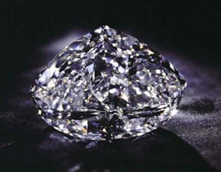 diamond-05 الماس : همه چیز درباره این گوهر نایاب +خواص+ ۱۰ سنگ الماس بزرگ جهان
