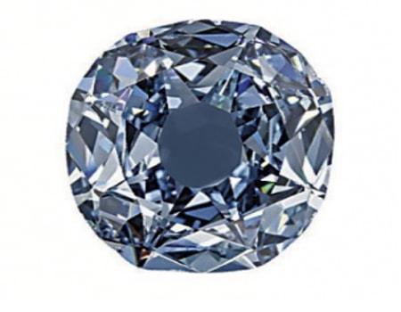 diamond-07 الماس : همه چیز درباره این گوهر نایاب +خواص+ ۱۰ سنگ الماس بزرگ جهان