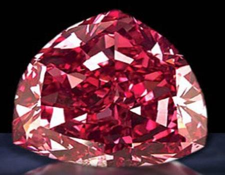 diamond-08 الماس : همه چیز درباره این گوهر نایاب +خواص+ ۱۰ سنگ الماس بزرگ جهان