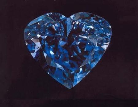 diamond-09 الماس : همه چیز درباره این گوهر نایاب +خواص+ ۱۰ سنگ الماس بزرگ جهان