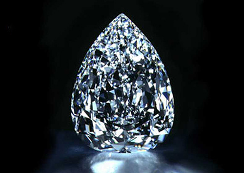 diamond-1 الماس : همه چیز درباره این گوهر نایاب +خواص+ ۱۰ سنگ الماس بزرگ جهان