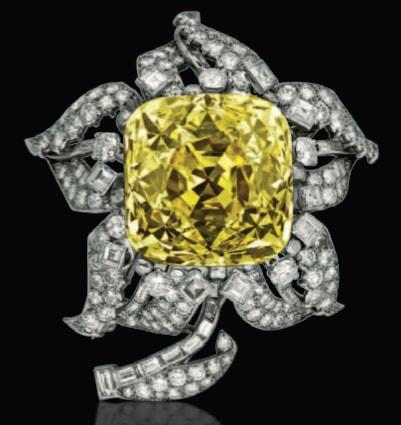 diamond-10 الماس : همه چیز درباره این گوهر نایاب +خواص+ ۱۰ سنگ الماس بزرگ جهان