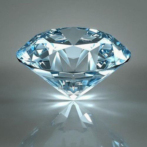 diamond-2 الماس : همه چیز درباره این گوهر نایاب +خواص+ ۱۰ سنگ الماس بزرگ جهان