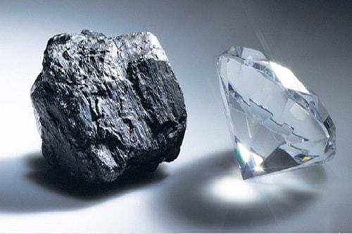 diamond-4 الماس : همه چیز درباره این گوهر نایاب +خواص+ ۱۰ سنگ الماس بزرگ جهان