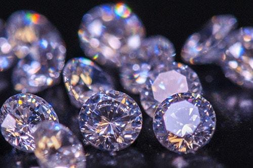 diamond-5 الماس : همه چیز درباره این گوهر نایاب +خواص+ ۱۰ سنگ الماس بزرگ جهان