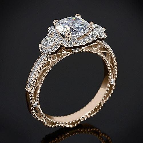 diamond-rind-3 الماس : همه چیز درباره این گوهر نایاب +خواص+ ۱۰ سنگ الماس بزرگ جهان