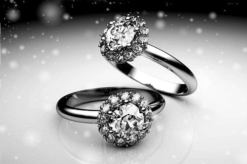 diamond-ring-1-1 الماس : همه چیز درباره این گوهر نایاب +خواص+ ۱۰ سنگ الماس بزرگ جهان