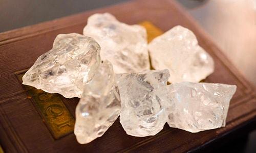 dur-najaf-beautiful-stone سنگ در نجف: مقاله جامع درباره خواص سنگ و انگشتر در نجف اصل و نحوه شارژ آن