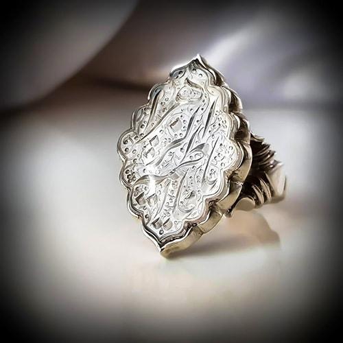 dur-najaf-ring سنگ در نجف: مقاله جامع درباره خواص سنگ و انگشتر در نجف اصل و نحوه شارژ آن