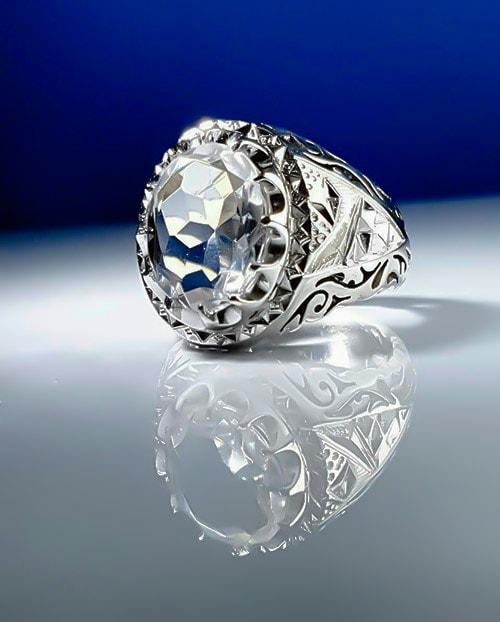 dur-najaf-stone1 سنگ در نجف: مقاله جامع درباره خواص سنگ و انگشتر در نجف اصل و نحوه شارژ آن