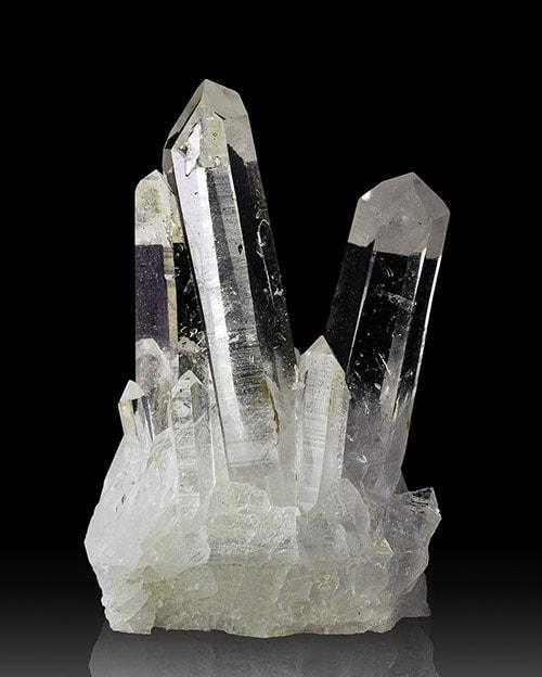 dur-najaf-stone4 سنگ در نجف: مقاله جامع درباره خواص سنگ و انگشتر در نجف اصل و نحوه شارژ آن