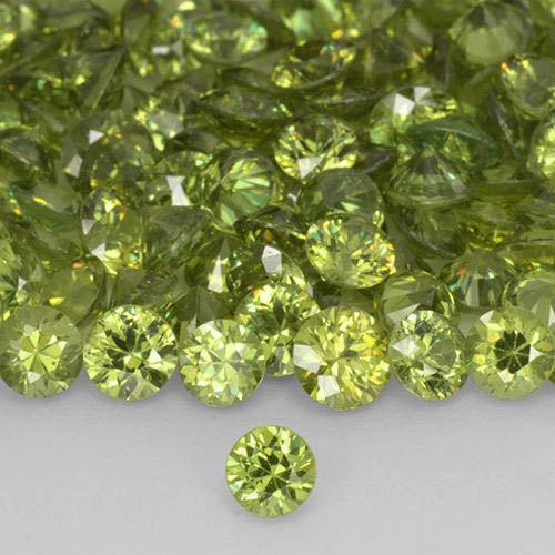 green-garnet گارنت: همه چیز درباره سنگ گارنت قرمز و سبز، قیمت و خواص گارنت