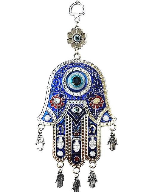 head-evil-eye سنگ چشم زخم: قویترین سنگ ها و آیه چشم زخم براساس آیات و احادیث