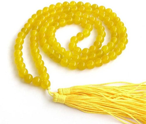 rose-yellow-agate متن دعای شرف الشمس چیست؟ متن فارسی، خواص و نظر علما درباره دعای شرف شمس