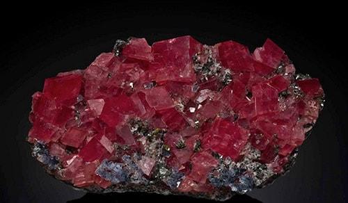 ruby-stone یاقوت سرخ : روش تشخیص + خواص یاقوت سرخ در احادیث و منابع علمی