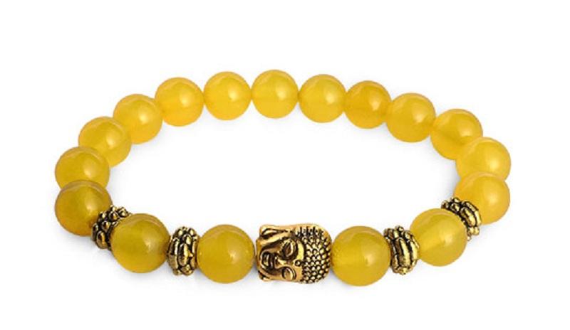 sharaf-bracelet حرز شرف الشمس چه رازهایی دارد + مهمترین خواص شرف الشمس
