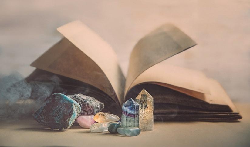 the-spell-2 حرز : بررسی جامع اسناد دعای حرز امام جواد (ع) + تمام خواص + متن کامل