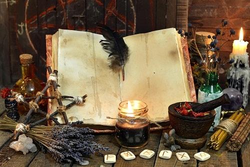 the-spell-3 حرز امام جواد چیست؟ معنی، آداب و خواص حرز امام جواد علیه السلام