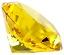 yellow-gem جشنواره تخفیفات و هدایای شرف آنلاین ویژه عید قربان تا عید غدیر
