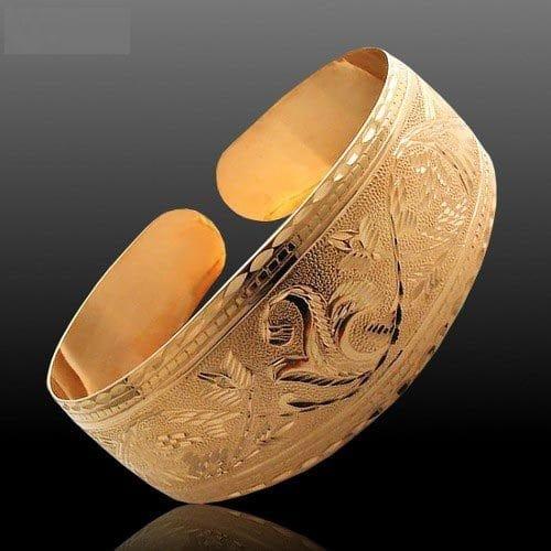 -دستبند-دست-ساز دستبند مهره ای : تصاویر ۶۰ مدل دستبند مهره ای دست ساز + آموزش ساخت