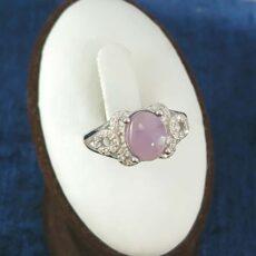 4-1-030-burgundy-agate-women-ring-2-230x230 عقیق : پیشینه، انواع، تشخیص اصالت، روایات، خواص و قیمت سنگ عقیق اصل
