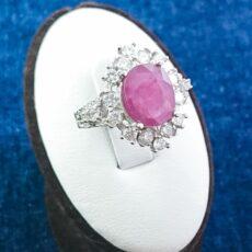 7-1-061-red-ruby-women-ring-3-230x230 سنگ ماه تولد آذر : بررسی تخصصی انواع سنگ ماه آذر + خواص + قیمت