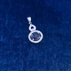 7-3-023-burgundy-ruby-necklaces-4-230x230 سنگ ماه تولد مهر : بررسی تخصصی سنگ ماه مهر + خواص + قیمت
