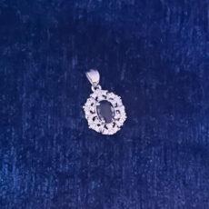 7-3-026-burgundy-ruby-necklaces-1-230x230 سنگ ماه تولد مهر : بررسی تخصصی سنگ ماه مهر + خواص + قیمت