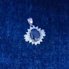 7-3-030-burgundy-ruby-necklaces-1-230x230 سنگ ماه تولد مهر : بررسی تخصصی سنگ ماه مهر + خواص + قیمت