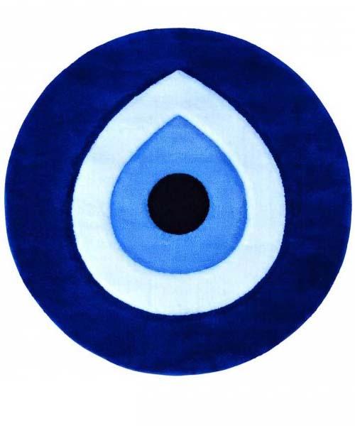evil-eyes-7 چشم نظر (چشم و نظر): دیدگاه علما درباره سنگ چشم نظر + آیات و احادیث