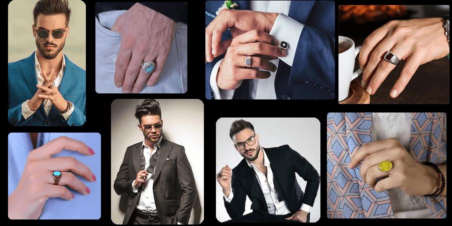 jewelry-models-1 جشنواره تخفیفات و هدایای شرف آنلاین ویژه عید قربان تا عید غدیر