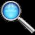 magnifier-icon-72x72 جشنواره تخفیفات و هدایای شرف آنلاین ویژه عید قربان تا عید غدیر