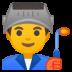 ring-worker-icon-72x72 جشنواره تخفیفات و هدایای شرف آنلاین ویژه عید قربان تا عید غدیر