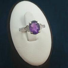3-1-024-amethyst-ring-1-230x230 سنگ ماه تولد آذر : بررسی تخصصی انواع سنگ ماه آذر + خواص + قیمت