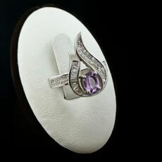 3-1-037-amethyst-ring-1-230x230 سنگ ماه تولد آذر : بررسی تخصصی انواع سنگ ماه آذر + خواص + قیمت