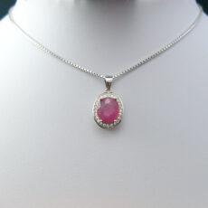 7-3-033-ruby-necklace-1-230x230 سنگ ماه تولد خرداد : بررسی تخصصی سنگ ماه خرداد + خواص + قیمت